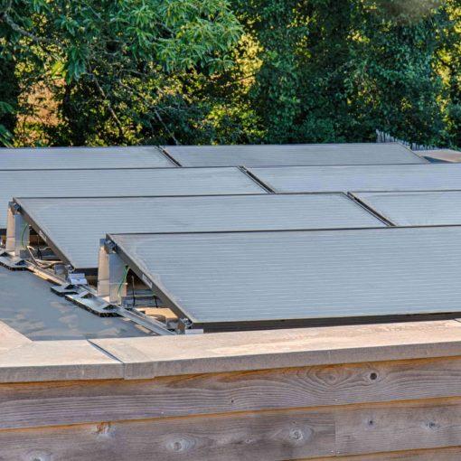 Photovoltaique-Circuit Court Energie-3