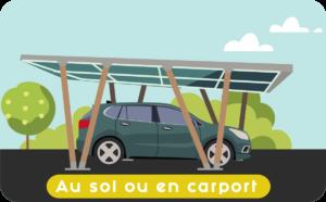 Photovoltaique-sol-ou-carport-Circuit Court Energie