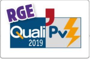 Entreprise Panneaux solaires RGE-Circuit Court Energie