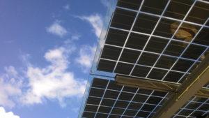 Installation Panneau-Solaire-Morbihan-56-Circuit-Court-Energie