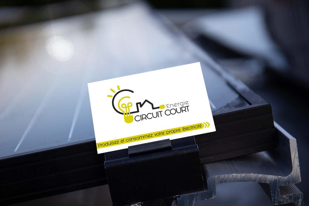 Circuit Court Energie