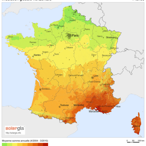 SolarGIS-Solar-map-France-fr