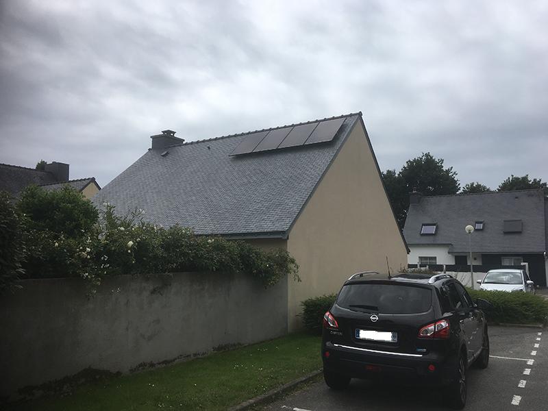 Autoconsommation Photovoltaique Lorient-56-Circuit Court Energie