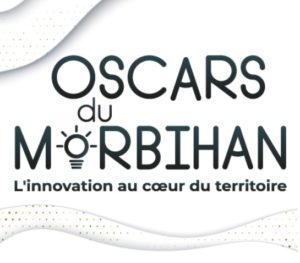 Oscars du Morbihan-Circuit Court Energie