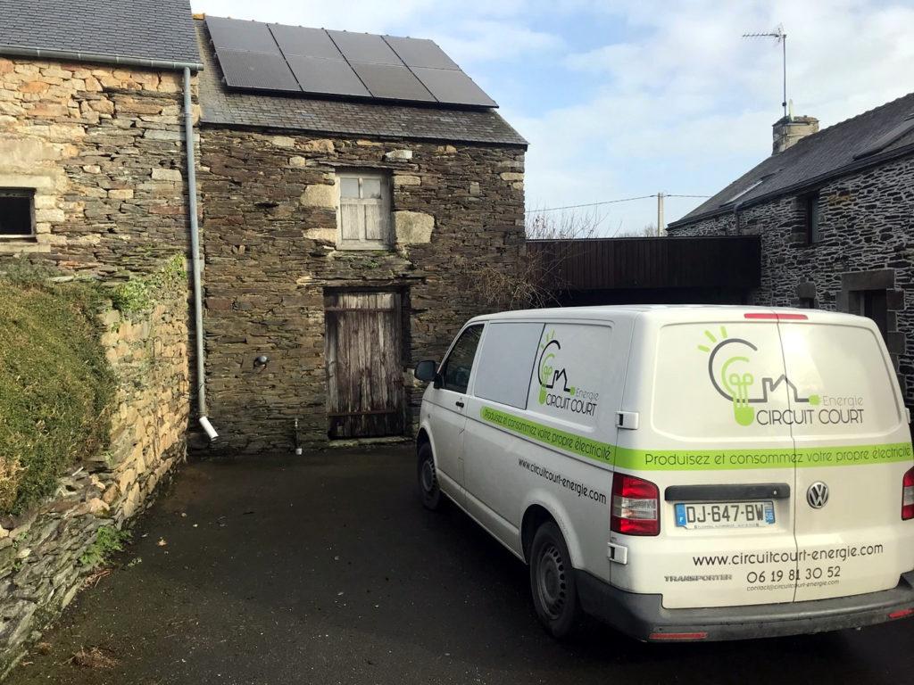 Autoconsommation-Morbihan-Circuit-Court-Energie