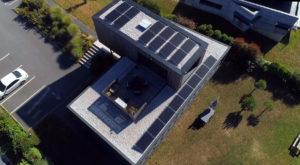 Installation-Panneaux-Photovoltaiques-ID-Interactive-Vannes-Circuit-Court Energie