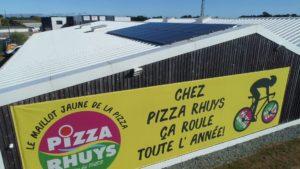 Installation-Panneaux-Photovoltaiques-Sarzeau-Morbihan