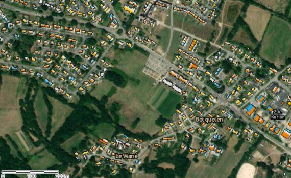 Cadastre solaire-Morbihan-Mf-Construction