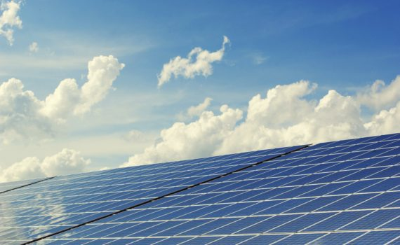Installations-solaires-photovoltaiques-37-a-250kWc-Circuit Court Energie