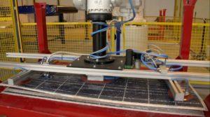 Recyclage-Panneaux-Photovoltaiques-PV-Cycle-Circuit-Court-Energie