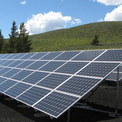 Avenir-Panneaux Solaires Photovoltaiques-Circuit Court Energie