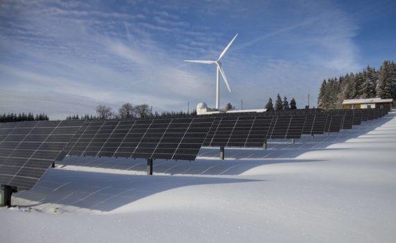 Energies Renouvelables-Bilan 2020 et Avenir-Circuit Court Energie