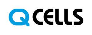 Logo_Q_CELLS_PM