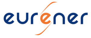 logo_eurener