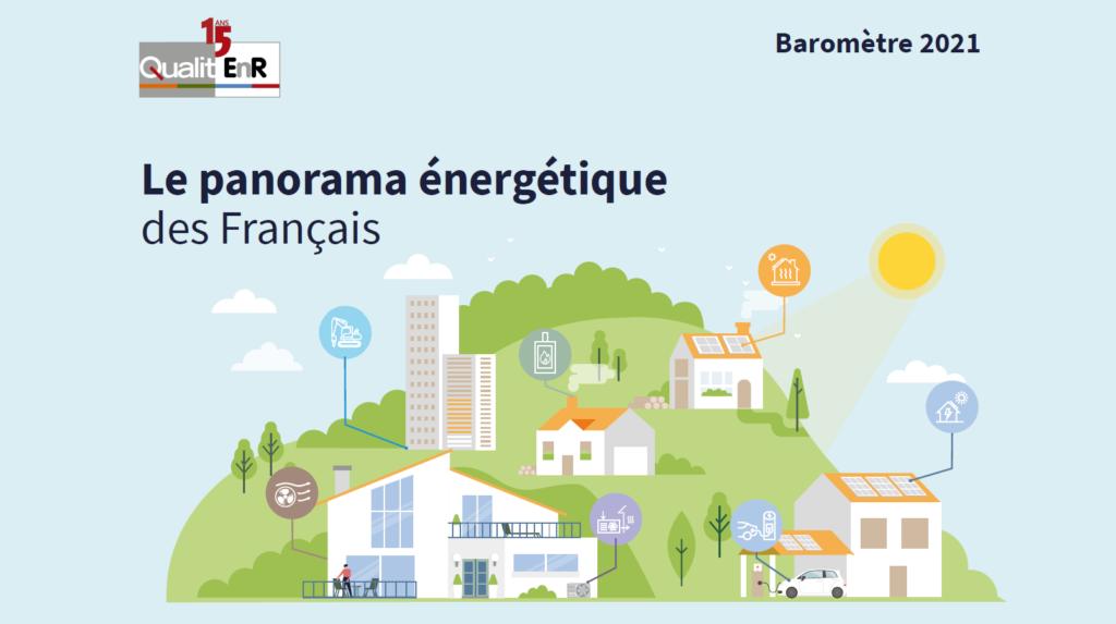 Barometre Qualit EnR-2021-OpinionWay