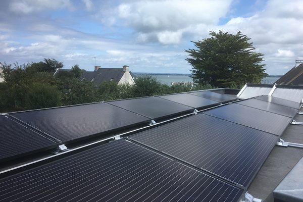 Autoconsommation-Morbihan-56-Circuit Court Energie