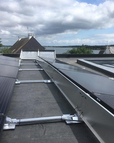 Autoconsommation Photovoltaique-Morbihan-56-Circuit Court Energie