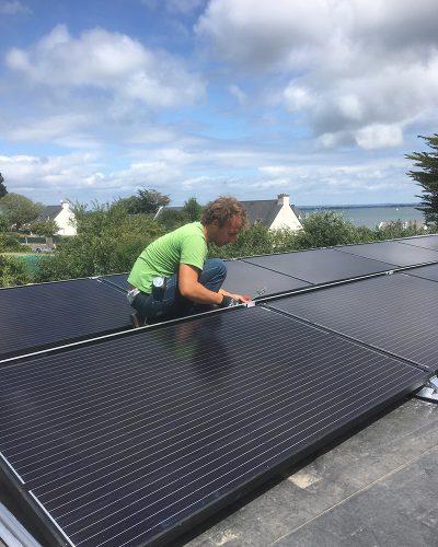 Autoconsommation-Solaire-Morbihan-56-Circuit Court Energie