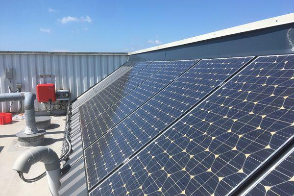 Depannage Onduleur Vannes-56-Circuit Court Energie
