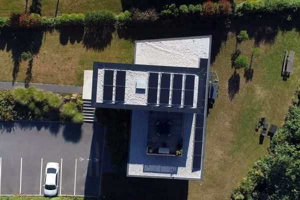 Installation-Panneaux-Photovoltaiques-Vannes-Circuit-Court Energie