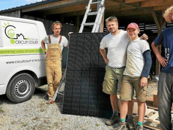 Installation Photovoltaique Professionnel_Oasis-de-Baden-Circuit Court Energie