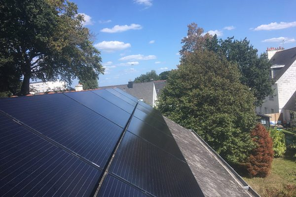 Installation Solaire BtoB-Lorient-56-Circuit Court Energie