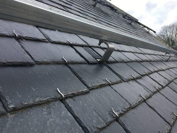 Panneaux Photovoltaiques-Circuit Court Energie