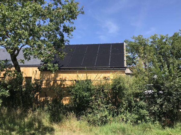Panneaux-Photovoltaiques-Integration-au-Bati-Circuit-Court-Energie